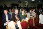 12_RDP-Participants.jpg