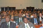 RDP-plenary-20-DSC_0306.JPG