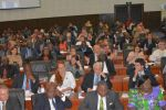 RDP-Plenary-6-DSC_0316.JPG